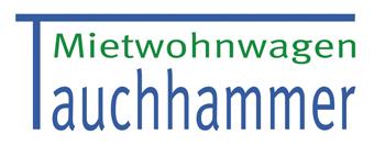 Mietwohnwagen Tauchhammer Kärnten FKK